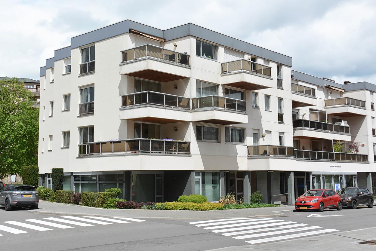 Centre-de-pediatrie-du-Val-Ste-Croix