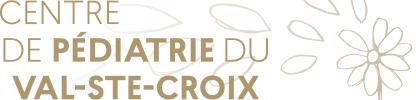 Centre de Pédiatrie du Val-Ste-Croix, Luxembourg
